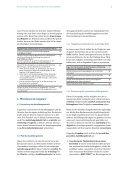 Rekrutierung von Auszubildenden - Kompetenzzentrum ... - Seite 5
