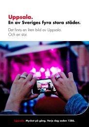 pdf, 248 kB - Destination Uppsala
