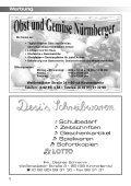 Steffi - Herzlich Willkommen beim Turnverein Kirchenlamitz - Seite 2