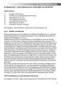 Steffi - Herzlich Willkommen beim Turnverein Kirchenlamitz - Seite 3
