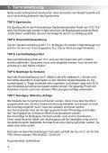 Steffi - Herzlich Willkommen beim Turnverein Kirchenlamitz - Seite 4
