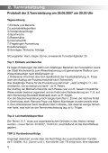 Steffi - Herzlich Willkommen beim Turnverein Kirchenlamitz - Seite 6