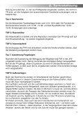 Steffi - Herzlich Willkommen beim Turnverein Kirchenlamitz - Seite 7