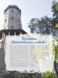 Lue lehti! - Kehittämiskeskus Oy Häme - Page 2