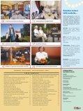 Lue lehti! - Kehittämiskeskus Oy Häme - Page 3
