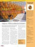 Lue lehti! - Kehittämiskeskus Oy Häme - Page 4