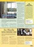 Lue lehti! - Kehittämiskeskus Oy Häme - Page 5