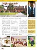Lue lehti! - Kehittämiskeskus Oy Häme - Page 6