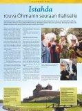 Lue lehti! - Kehittämiskeskus Oy Häme - Page 7