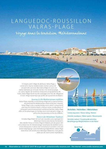 Alizéa Beach - CORALIA les vacances