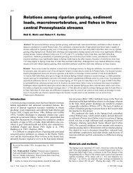 PDF (133 K) - NRC Research Press