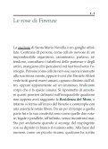 presenta - Residenza del Moro - Page 5