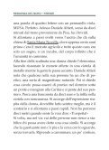 presenta - Residenza del Moro - Page 6