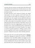 presenta - Residenza del Moro - Page 7