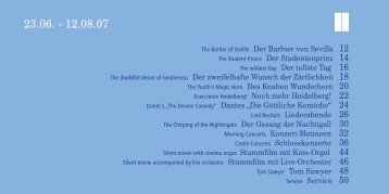 Neu! print@home! - Stadt Heidelberg