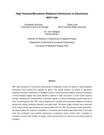 markstrat paper Risk-taking behavior in the markstrat environment, and offers  working paper  85-1445-07, a b freeman school of business, tulane.