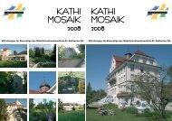 KathiMosaik2008 [PDF, 35.0 MB] - Mädchensekundarschule St ...