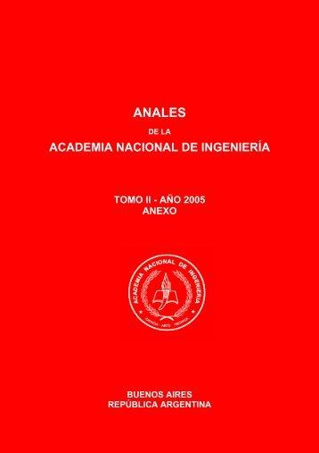 preliminares - Academia Nacional de Ingeniería