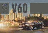 Finance - Volvo