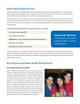 Home-Based Youth Services - Community Solutions Inc. - Page 3