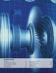 Kurzübersicht Honeywell Kraftsensoren - Transmetra - Seite 2
