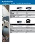 Kurzübersicht Honeywell Kraftsensoren - Transmetra - Seite 6