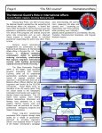 The FAO Journal International Affairs - Faoa - Page 6
