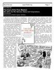 The FAO Journal International Affairs - Faoa - Page 7