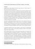 April - September (6 Monate) - Utimaco - Seite 6
