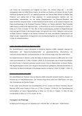April - September (6 Monate) - Utimaco - Seite 7