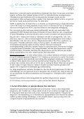 Vedlegg 5 - Spiseproblemer hos små barn - Page 2