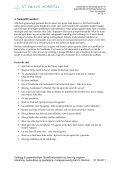 Vedlegg 5 - Spiseproblemer hos små barn - Page 3