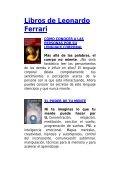 I CHING - Tusbuenoslibros.com - Page 4
