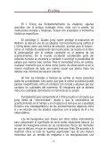 I CHING - Tusbuenoslibros.com - Page 7