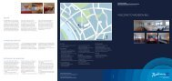 Download brochure (PDF) - Radisson Blu