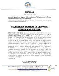 Agosto 2012.pdf - Poder Judicial