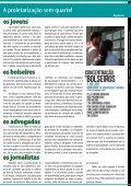 DEFESA DO CONSUMIDOR - ACRA - Page 3