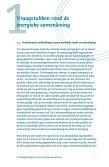 Leren-door-doen.-Overheidsparticipatie-in-een-energieke-samenleving. - Page 7