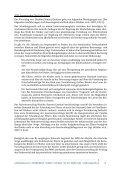 Vernehmlassung des MMI - Marie Meierhofer Institut für das Kind - Page 2
