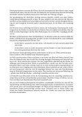 Vernehmlassung des MMI - Marie Meierhofer Institut für das Kind - Page 3