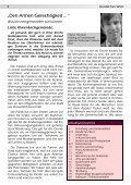 Gemeindefest - Evangelische Klarenbach-Kirchengemeinde - Page 3
