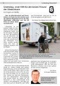 Gemeindefest - Evangelische Klarenbach-Kirchengemeinde - Seite 5
