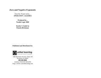 Division Worksheets : division worksheets zero Division Worksheets ...