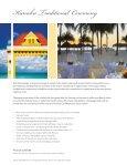 Caribbean Sunset Wedding - Package 1 - Weddings in Aruba - Page 4