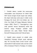 Majlis Perasmian Putrajaya RC Event - Page 3