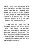 Majlis Perasmian Putrajaya RC Event - Page 4