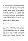 Majlis Perasmian Putrajaya RC Event - Page 5