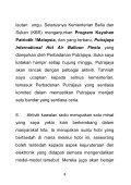 Majlis Perasmian Putrajaya RC Event - Page 6