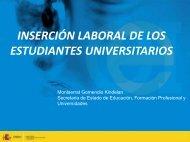 20141028-insercion-laboral