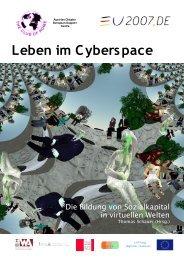 Leben im Cyberspace - eLSA